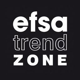 EFSA Concept Store