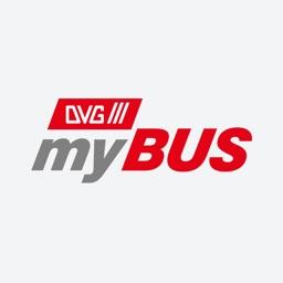 DVG myBUS