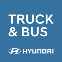 현대 트럭&버스 서비스
