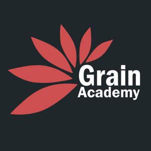 Grain Academy Conferences app