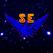Space Encounter ENG
