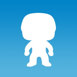 Vinyl Figure Toy Collector