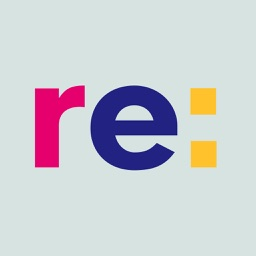 re:publica Europe
