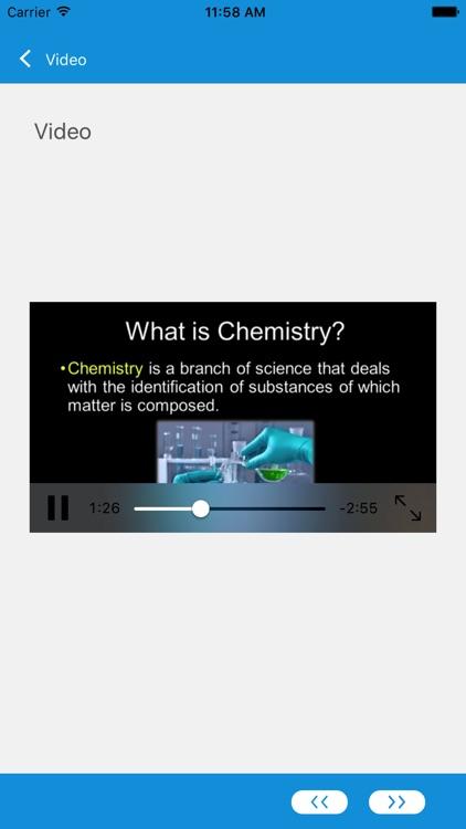 Learn Physics,Chemistry & Math screenshot-3