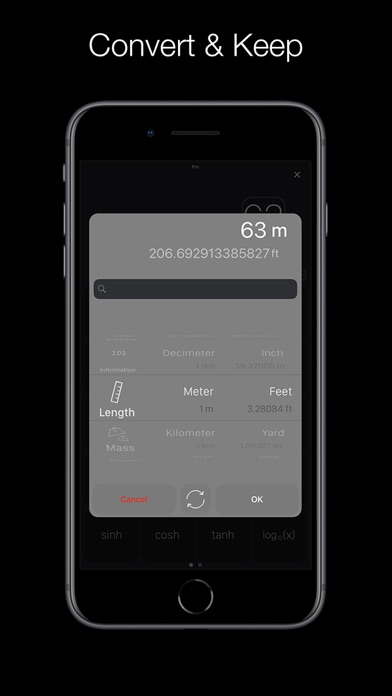 download Plain Calculator Pro apps 5