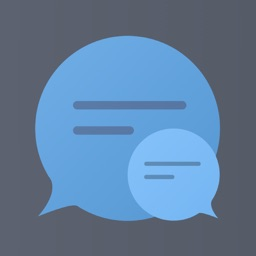 LittleTalks - simple talk app