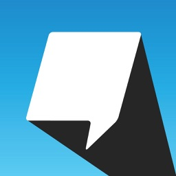 Beam Messenger - Real-time Texting