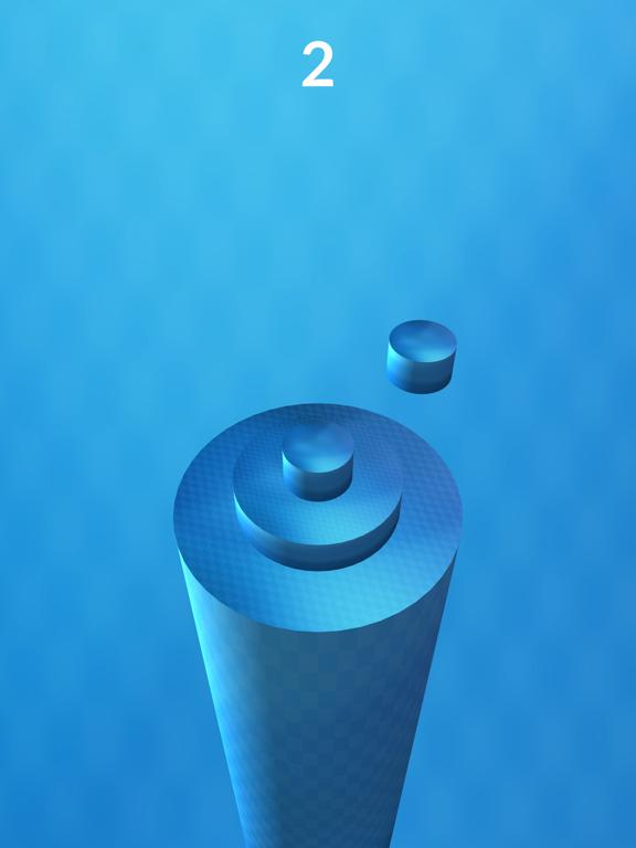 Cylinders screenshot 9