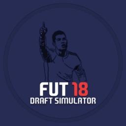 FUT 18 DRAFT by Devero