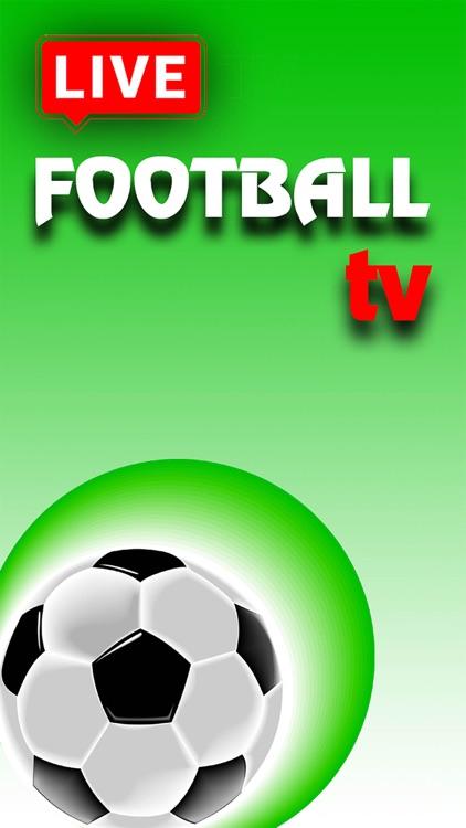 Atdhe Com Live Football