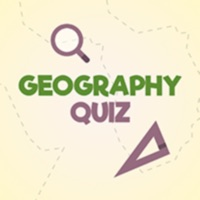 Codes for Geography: Quiz Game Hack