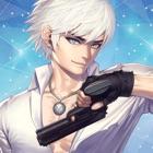 OverTouch : Gun Shooting icon