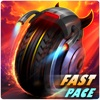 Sky Dash-Mission Unseen - iPhoneアプリ