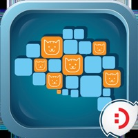 Codes for Brain 100 puzzle Hack