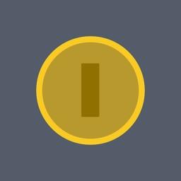 Cryptfolio - Portfolio Tracker