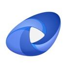 Banner do App RádiosEBC