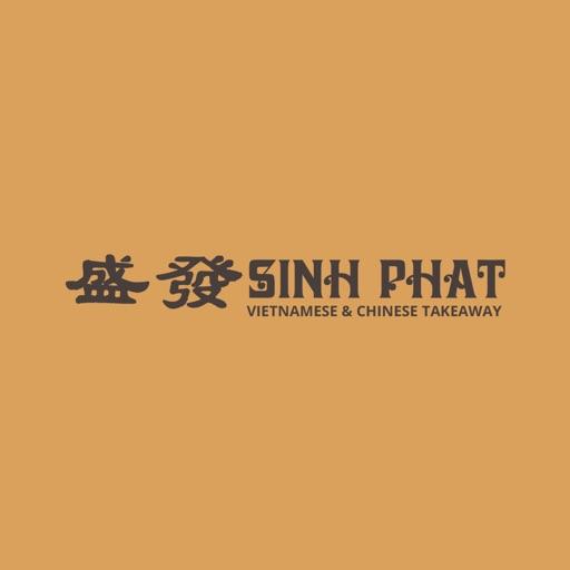 Sinh Phat Takeaway