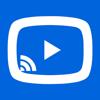 Allcast TV - Chromecast DLNA