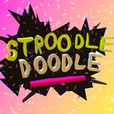 Activities of StroodleDoodle AR