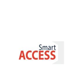 EDF Renouvelables Smart Access...