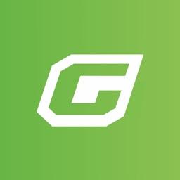 G-Force Robot