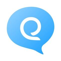 稼げる質問アプリ - Sophia ソフィア