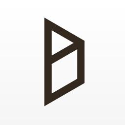 PHOTOPRESSO おしゃれフォトブック簡単作成アプリ