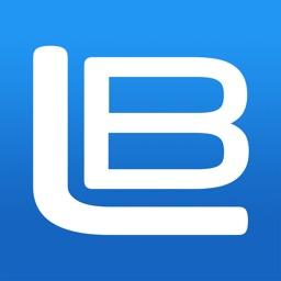 LogBox Construction Reporting