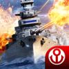 mongo - Battle of Warship: War of Navy artwork