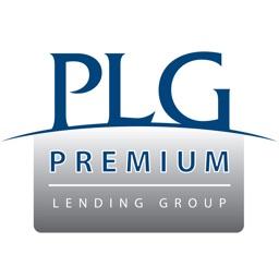PLG Home Loan Assist