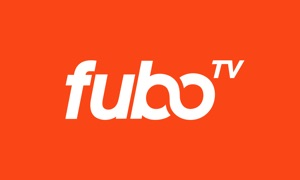 fuboTV: Watch Live Sports