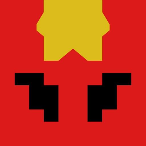 Task Attack icon