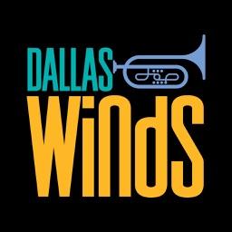 The Dallas Winds App