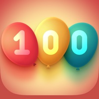 Codes for 100 Balloons Hack