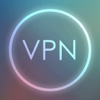 VPN Switch