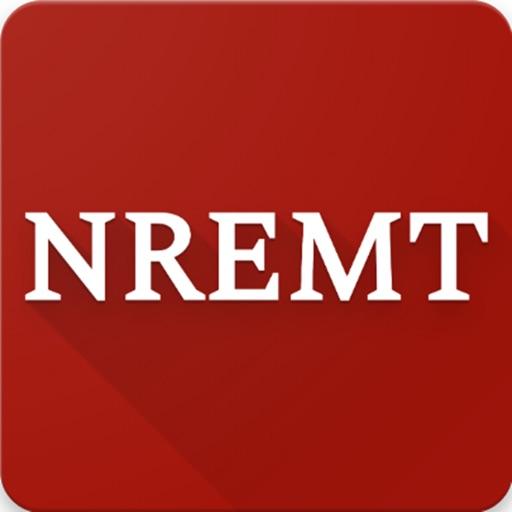 NREMT Practice quiz test