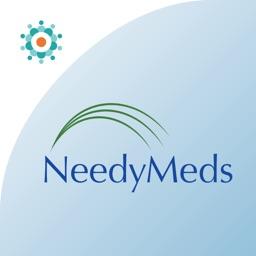 NeedyMeds Storylines