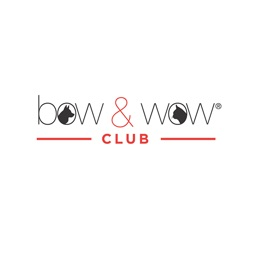 Bow & Wow