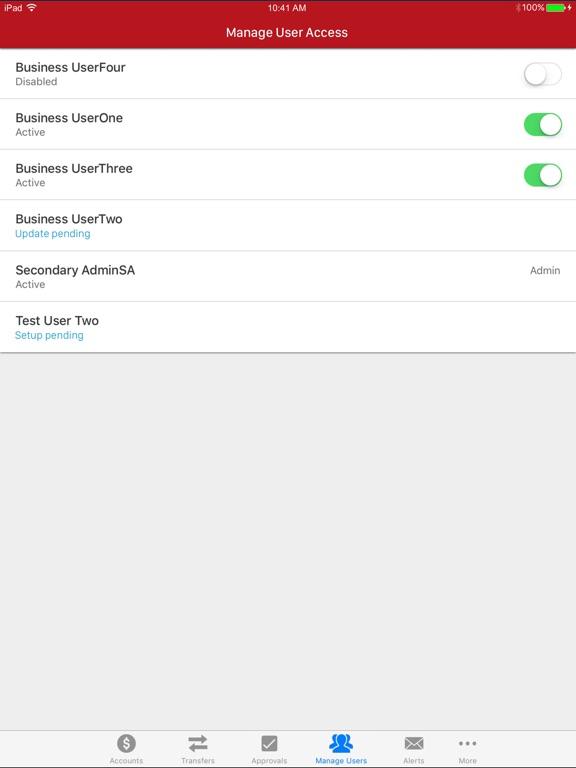 5 Star Bank Business Mobile-ipad-2