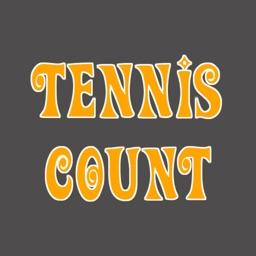 TennisCount