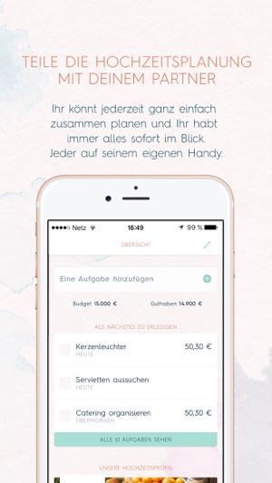 Download Budgetplaner Hochzeit Hochzeit Planen Hochzeits Shop