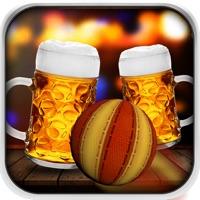 Codes for Beer Smash Tricks Hack