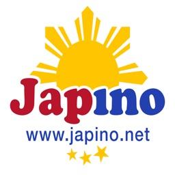 Japino.net