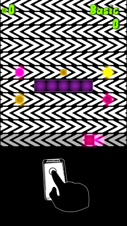 Snakitch - Endless Arcade screenshot-9