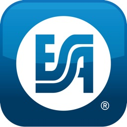 ESSA Mobile Banking for iPad