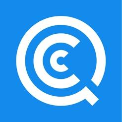 企查查-全国企业信用信息查询征信平台