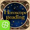 HoroscopeReading ホロスコ...