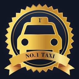 第一叫計程車