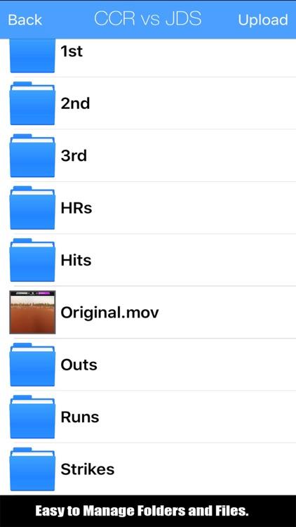 Tap Reels – Solo Edition screenshot-4
