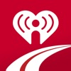 iHeartRadio for Auto Reviews